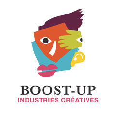 Boost-Up